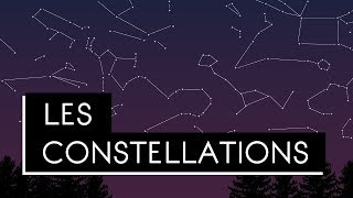 Episode 1 - Les Constellations