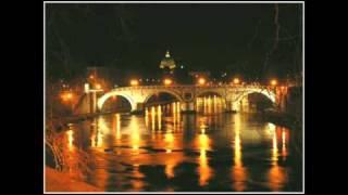 CLAUDIO VILLA - Roma nun fa' la stupida stasera