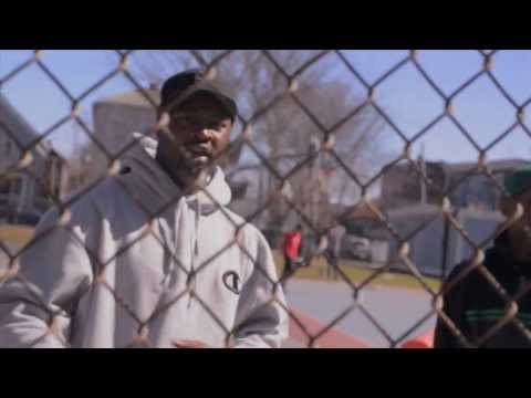 """Str8 Off the Block"" by Freddie Black / B- Luv prod by Spliftout directed by OneFiftyOne"