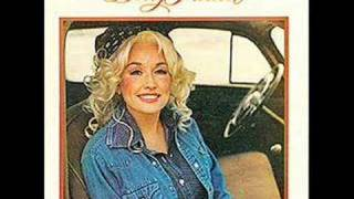 Dolly Parton - Where Beauty Lives In Memory