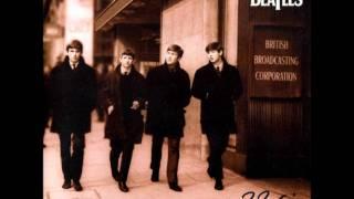 The Beatles - Beatle Greetings (Rare)