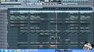 Diferente - Arcangel [REMAKE] (By PilonMusic) SEM