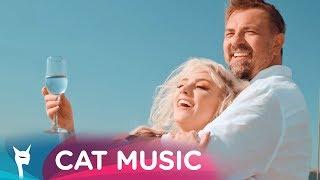 Horia Brenciu Feat. JO   Ochelari De Soare (Official Video)