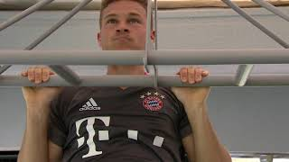 FC Bayern – Hafele Association | Official Regional Partner