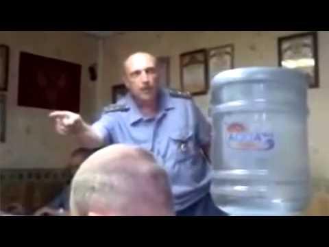 Die volle Heilung von nogtewogo gribka