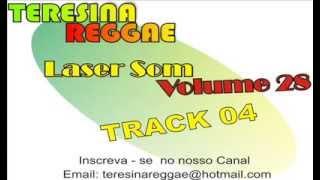 Laser som Volume 28, Track 04