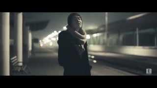 OUTLAW - Санахын нэр / Sanahiin ner / (Official MV)