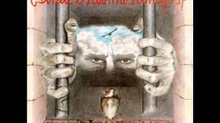 Extremoduro - 03 - Sin Dios Ni Amo (¿Dónde Están Mis Amigos?)