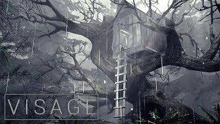 ЛЮСЬКА ОБНАГЛЕЛА ► Visage #2