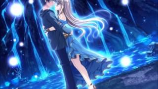 Nightcore - Dance Inside