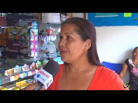 Pesagem dos participantes do reality show UP Vita em Arinos