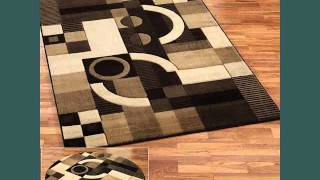 Contemporary Rugs, Modern Area Rugs Collection   Modern Area Rugs Design