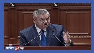 Murrizi akuza të rënda kolegëve: Ka deputetë me aksione supermarkesh në Serbi. Të hetohen!