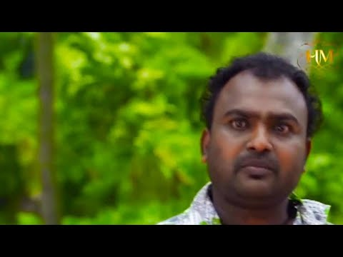 എന്റെ കൺട്രോൾ പോകാതെ നോക്കണേ ഈശ്വര # Malayalam Movie Comedy Scenes # Latest Malayalam Comedy Scenes
