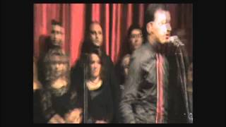 Ahmet Boyraz; Aziz dostum, eziz dostum, muhteşem ses, Halk müziği, süper, saz, koro,