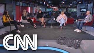 CNN – O Mundo Pós-Pandemia: Leandro Karnal