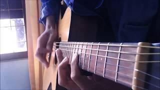 #garagarafilmTTM Ditto Percussion   Hey Ayudia (Cover) Bagus Risyan   Hey Intan Cepe