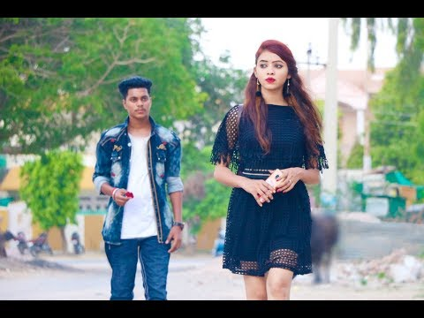Yeh Pyaar Nhi Toh Kya Hai | Real Story Of Love | Heart Touching Love Story