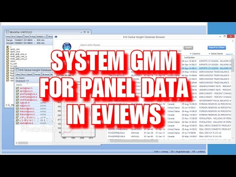 Asmeninių kompiuterių prekybos analizės sistema