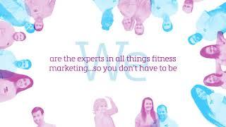 UpSwell Marketing - Video - 1