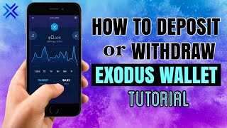 Exodus Wallet Dogecoin nicht verfugbar