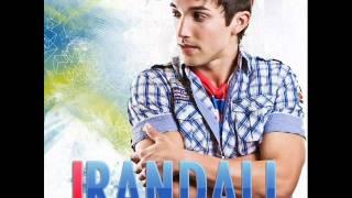 J Randall - faithless (HQ)