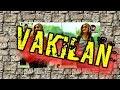 Latest Himachali Songs 2018 |Vakilni| New songs | Lamber niyara |Pahari song | Vinay sagar songs |