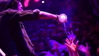 Wiz Khalifa - Refill [Remix] Official Video