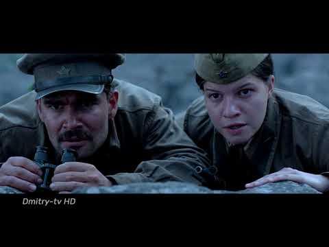 Любэ - А зори здесь тихие-тихие -[Dmitry-tv HD]-