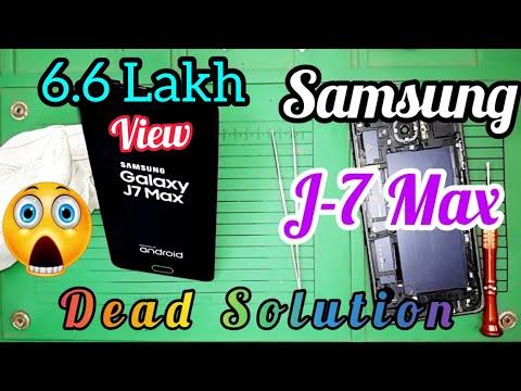 Samsung j7 prime on/off solution - تنزيل يوتيوب
