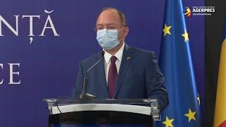 Aurescu: Centrul Euro-Atlantic pentru Rezilienţă - contribuţie semnificativă la creşterea rezilienţei României, NATO şi UE