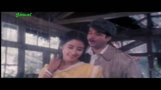 Kumar Sanu,Kavita Krishnamurthy - Rim Jhim Rim Jhim - 1942 A Love Story