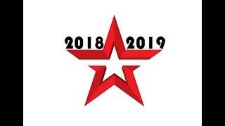АРМИЯ 2018-2019 лайфхаки для Армии или маленькие секреты
