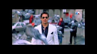 Aap Ki Khatir - Unplugged - YouTube