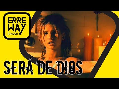 Erreway - Será de Dios (HD) (CC)