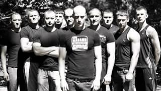 Миша Маваши - Стая сильная..mp4