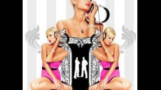 Paris Hilton - La La La