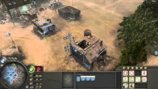 Matchmaking Borderlands 2 kpl