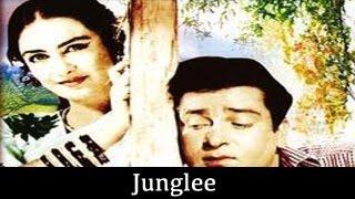 Junglee-1961