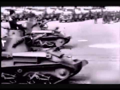 ערוץ ההיסטוריה בספיישל על באר שבע