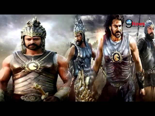 ब ह बल 2 क र ल ज ग ड ट आय स मन Bahubali 2 Release Date