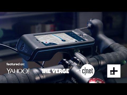 手機架讓iPhone變行車記錄儀