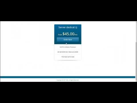 Global Iris Hosted Page Payment Gateway for WHMCS - смотреть