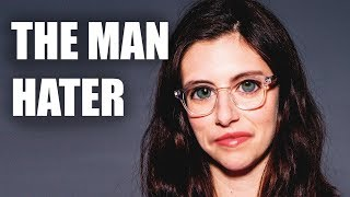 How To Treat Women - According To FEMINIST, Nicole Silverberg
