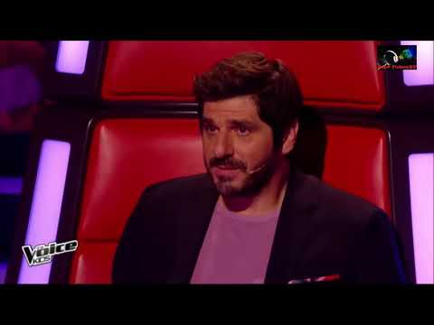 Download Are We Awake Tal Angelina The Voice Kids France
