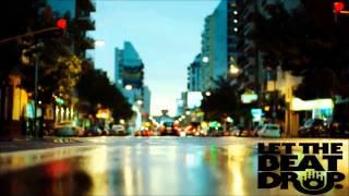 Martin Garrix - Animals | Let The Beat Drop