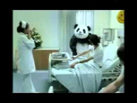 Panda Ko Naa Mat Bolna