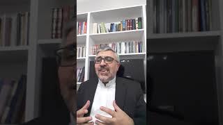 Hasan Karabulut | İnsanı Helak Eden Şeyler 2. Kısım