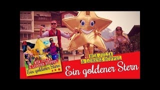 Mia Julia & Lorenz Büffel   Ein Goldener Stern (Official Video)   Après Ski Hits 2018