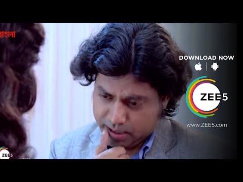 Bokul Kotha - Indian Bangla Story - Episode 189 - Zee Bangla